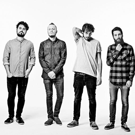 Bandfoto - Heisskalt - 2014 - S-W - 10_small