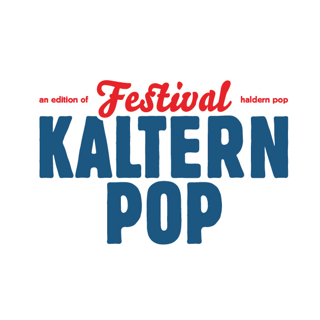 KP_Logo_small-01