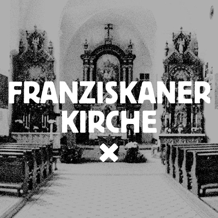 VEN_Franz