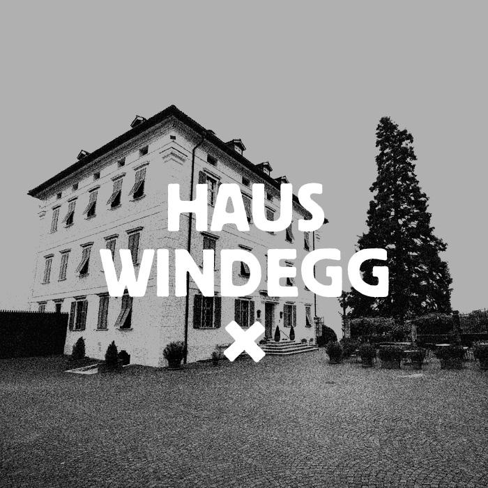 venues_hauswindegg