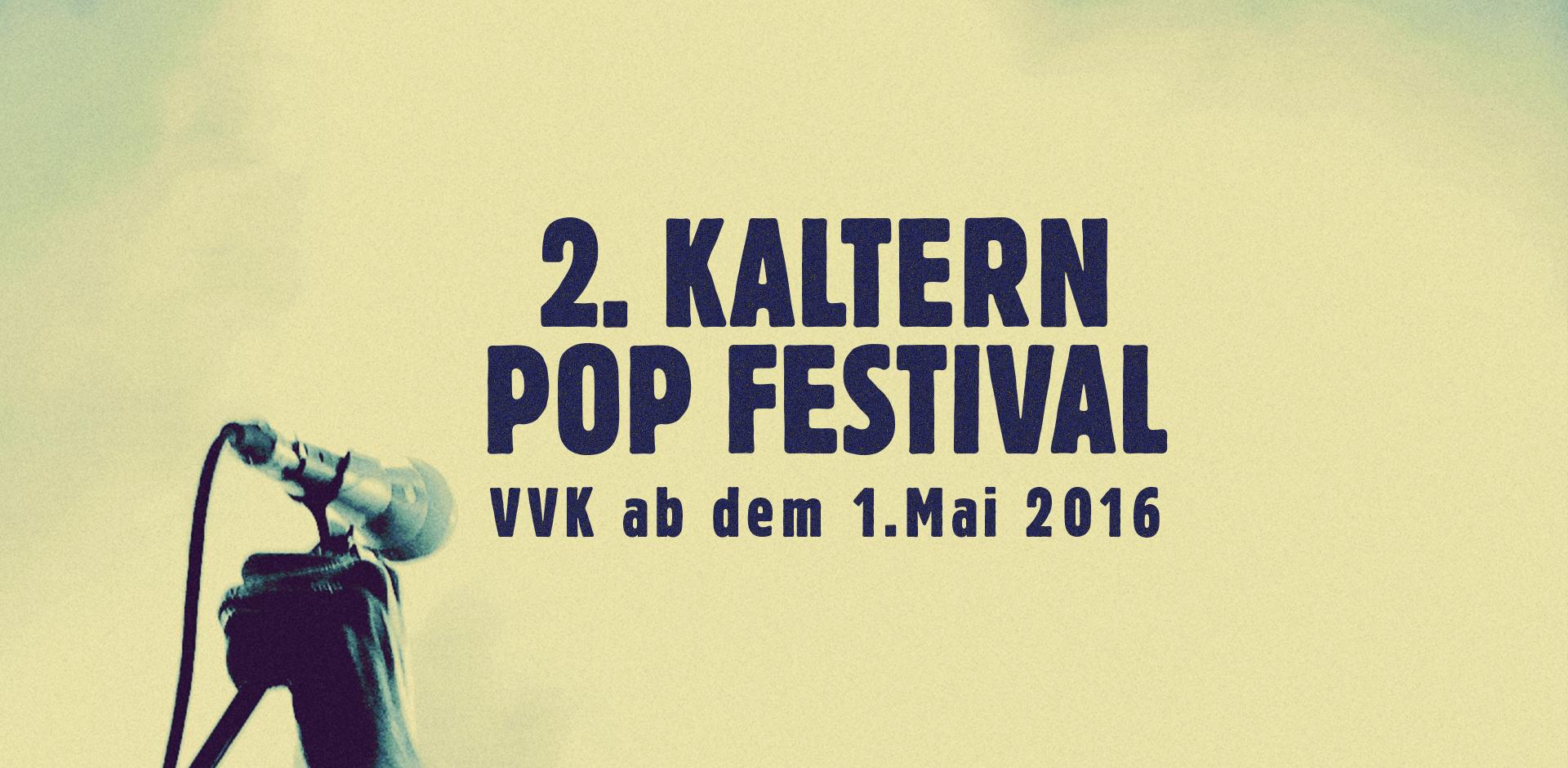 VVK 2016