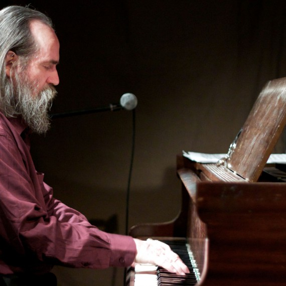 Slider_Lubomyr-Melnyk-live-in-London_photo-by-Fabio-Lugaro