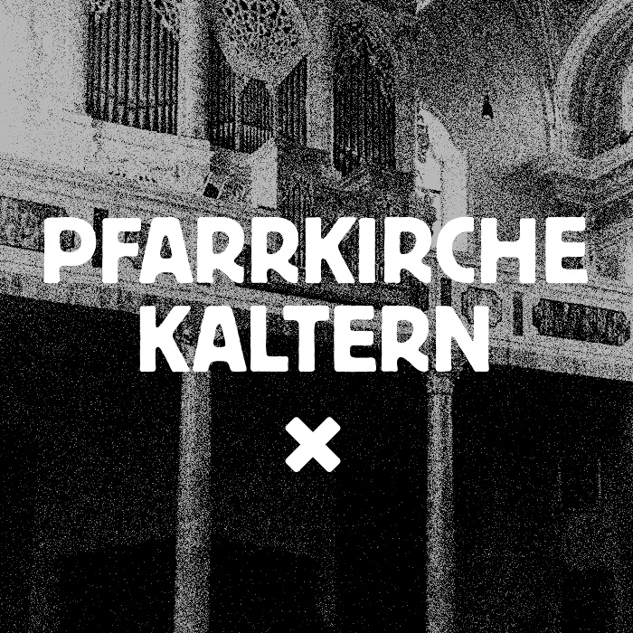 VEN_Pfarrkirche_Kaltern